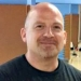 Mike Massie martial arts business coach
